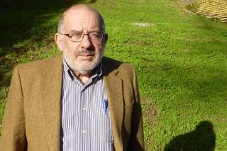 «Galicia podría multiplicar los pastos y forrajes para el ganado»