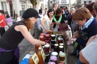 Jornadas sobre el futuro decreto de artesanía alimentaria de Galicia