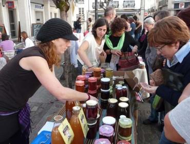 Galicia ya cuenta con una regulación de los alimentos artesanos y caseros
