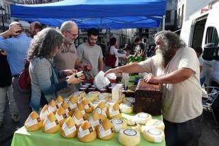 Jornada en Lugo sobre la higiene en las producciones agroalimentarias