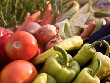 La Xunta consulta al Ministerio la reapertura de los mercados locales de alimentos