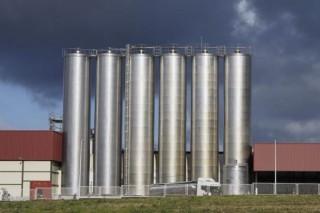 Prosigue la subida del precio medio de la leche en el campo