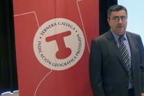 Ternera Gallega se promociona en Alemania con vistas a la exportación