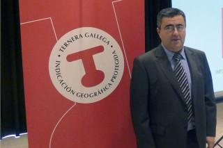 Ternera Gallega alcanza los 120.000 animales inscritos en el 2014