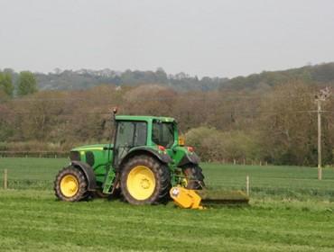 Veinticinco entidades instan a Medio Rural a recuperar los apoyos al asesoramiento agrario