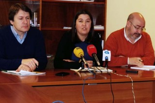 Las organizaciones agrarias piden que no se firmen contratos lácteos sin negociar