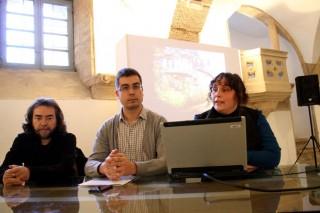 El Museo de Lugo llama la atención sobre «la muerte del rural»
