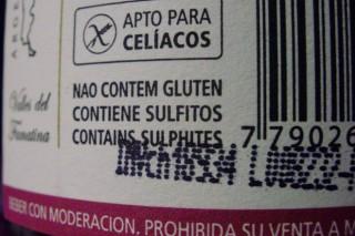 Métodos alternativos para elaborar vinos sin sulfuroso