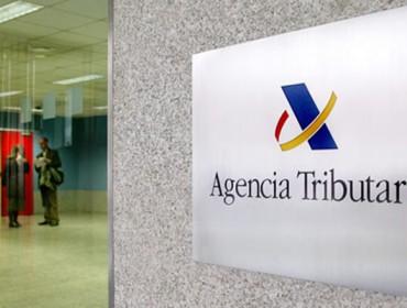 El Sindicato Labrego reclama aplazar las declaraciones y liquidaciones de los sectores agrarios
