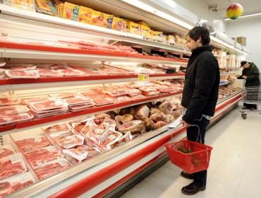 ¿Qué carnes tienen las mejores perspectivas de mercado?