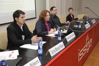 Cursos de prevención de riesgos laborales en el sector primario
