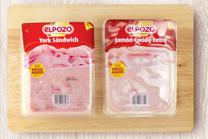 ¿Sabemos lo que comemos?' campaña contra las 'etiquetas trampa'