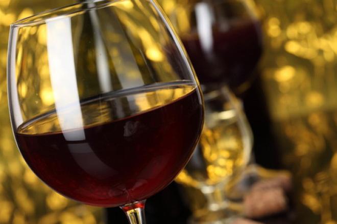 Reino Unido, Holanda y Países Nórdicos: Los mercados que más aumentaron la compra de vino español en 2020