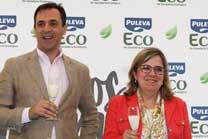 Lactalis Puleva presenta un plan de comunicación para aumentar el consumo de leche ecológica