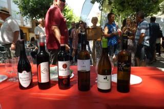 ¿Que valoran en el vino los consumidores europeos?