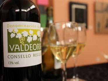 Últimas plazas para participar en las catas comentadas de los vinos de la DO. Valdeorras