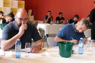Cursos gratuitos para aprender a detectar y corregir los defectos del vino