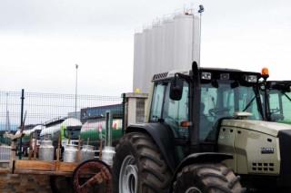 Mercadona le trasladará 2 céntimos más a los ganaderos a través de sus industrias proveedoras