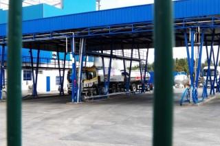 Radiografía de la industria láctea gallega