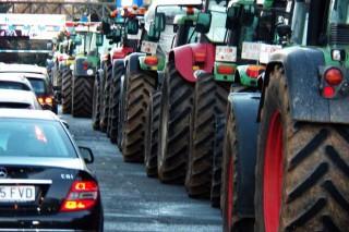 Los ganaderos ingresaron 6,5 millones de euros por los pactos con la distribución