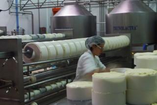 Datos muy positivos de la exportación de alimentos en 2020: Casi 18000 millones de euros de superavit comercial