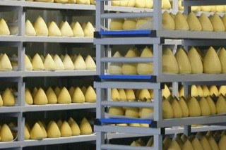 El Ministerio asegura que sólo 7 países piden la auditoría externa para exportar quesos y carnes