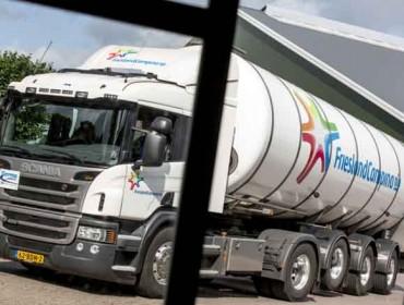 Las industrias lácteas sostienen que los excedentes europeos presionan al sector en España