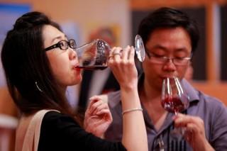 ¿Cuales son las DO´s de vinos de España que más exportan?
