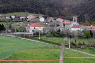 ¿Qué cambia en el agro con la nueva Lei do Solo de Galicia?