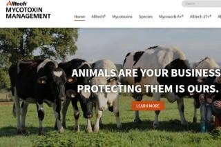 Alltech logra que la Comisión Europea apruebe el uso de aditivos de zinc en los piensos