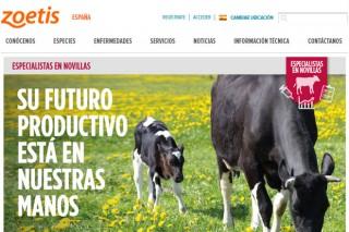 """""""Especialistas en Novillas"""" culmina sus seminarios online 2020 con la participación de cerca de 1.800 profesionales"""