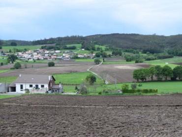 ¿Que se juega Galicia y la Cornisa Cantábrica en la nueva PAC?