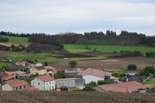 Convocadas las ayudas para crear empresas de actividades no agrarias en  el rural