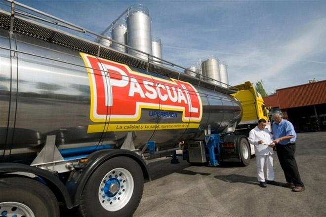 Calidad Pascual invierte en firmas emprendedoras para innovar en alimentos