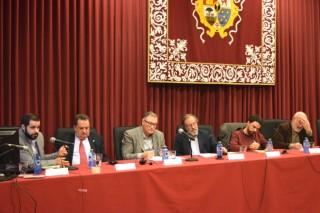 La ordenación del uso de la tierra en Galicia sigue pendiente de un gran acuerdo