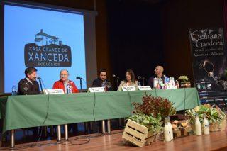 Estrategias de la industria gallega para valorizar la leche