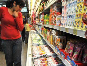Envite del sector lácteo a los supermercados: mayor precio de la leche y menos quesos importados