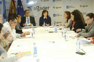 La Xunta publicará un decreto gallego de primeros compradores si el Ministerio no lo hace este mes