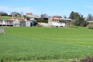 Convocadas las ayudas de la Xunta para rehabilitar viviendas