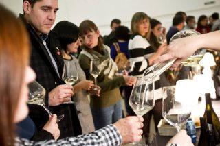 5 claves para acercar el vino al público joven