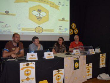 La Feira Apícola das Rías Baixas se celebrará online y contará con expertos internacionales y cata de mieles