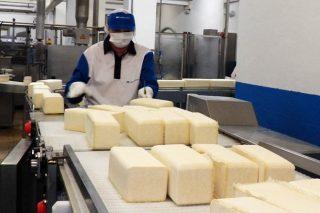 Convocados 26 millones de ayudas para transformación y comercialización de productos agrarios