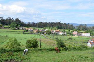 Convocadas las ayudas de la Xunta para rehabilitar y mejorar la eficiencia energética de las vivendas