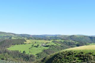 Se amplía hasta el 14 de mayo el plazo para solicitar tierras al amparo de los fondos europeos Next Generation