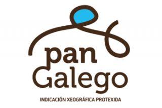 Solicitada la IGP Pan Galego ante la Comisión Europea