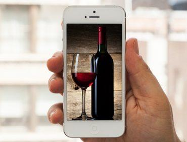 Consejos básicos para vender vino por internet