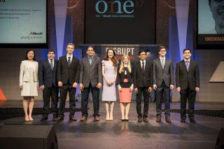 """Abierto el plazo para inscribirse en el programa""""Young Scientist""""de Alltech"""