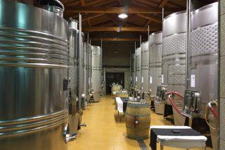 La trazabilidad y las normas APPCC: un obligación ineludible para el sector del vino