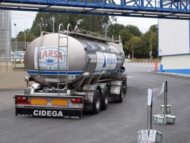 Capsa alcanza en 2020 su récord de facturación y un beneficio de más de 25 millones de euros