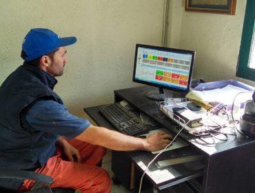 Jornada online sobre sistemas de monitorización de vacuno de leche y de carne